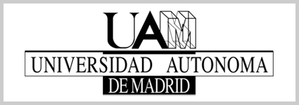 logo Universidad Autonoma de Madrid